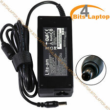 Toshiba Satellite A500-17X Compatible Laptop Adapter Charger