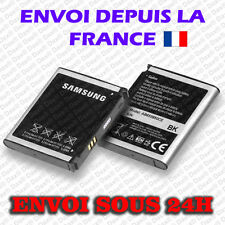 AB653850CE Samsung i900 Omnia i7500 Galaxy i8000 Omnia 2 i9020 i9023 Nexus S