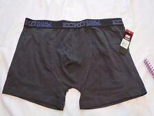 Men's ECKO UNLTD Unlimited XL Cotton Trunks Boxer Briefs Underwear EF 13KLU