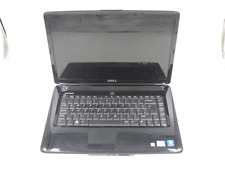 DELL INSPIRON 1545 LAPTOP WINDOWS 7 INTEL CELERON 250GB 3GB 15.6 LCD 10233