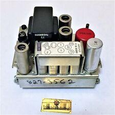 Leslie 666300B3 Tube / Power Amplifier Assy