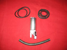 IN TANK ELECTRIC FUEL PUMP SAAB 9-3 9-5 2.0 2.3 3.0 1997 to 2005 FFP1062