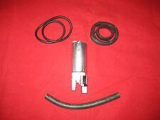 In Componenti elettrici SERBATOIO pompa benzina Saab 9-3 9-5 2.0 2.3 3.0 1997 al 2005 ffp1062