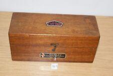 Vintage Gurley Engineering Instruments