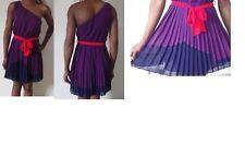 Next Tall Sleeveless Casual Women's Dresses
