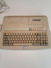 Amstrad cpc 464 plus +