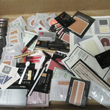 Mary Kay samples lot of 30 random pieces ~ No repeats