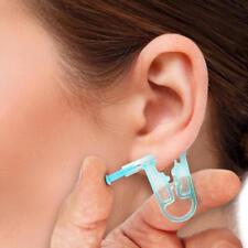 Ohrlochstecher Einweg Schmerzlos Piercing Pistole Für Ohrringe Ohrstecker