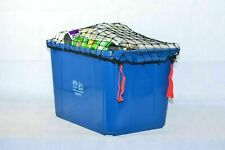 4 x Recycling Bin Box Net Covers £6.90 Cheapest on Ebay Free Postage