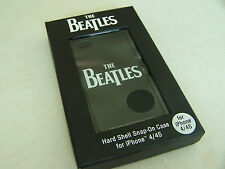 New  The Beatles  hard case for iPhone 4/4s
