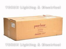 ***SUPER SALE*** $223.00 RETAIL - FACTORY NEW - PEERLESS JUMBO 2000 TV MOUNT