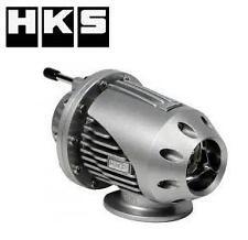 HKS SQV Soplado Secuencial Válvula De Kit De 4-se adapta a Subaru Impreza WRX STI - 08-17