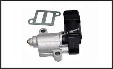 OEM GENUINE IDLE AIR CONTROL VALVE & GASKET for Kia Picanto [07~10] 3515002800