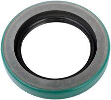 Wheel Seal Rear SKF 18695