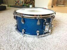 Yamaha Professional Drum Kits