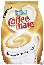 NESTLE caffè MATE ORIGINALE 2,5 kg Borsa,