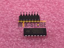 10Pcs M74Hc4078B1R Ic Gate Nor/Or 8-Input 14-Dip St