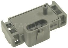 Manifold Absolute Pressure Sensor Standard AS5 Genuine part