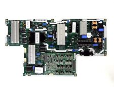 Samsung UN46F8000BF Power Supply Board BN44-00648A