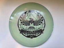 Innova Thunderbird Big Jerm (173-175)