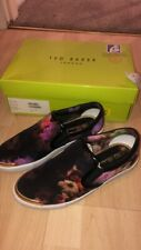ted baker shoes size 4