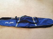 Fuel Sports Times 2 Killer Ski Bag