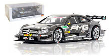 Spark Mercedes-Benz Diecast Sport & Touring Cars