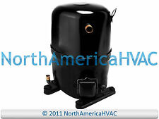 Bristol 2.5 Ton 208-230 Volt A/C Compressor H21B283ABCA H21B273ABCA H29B28UABC