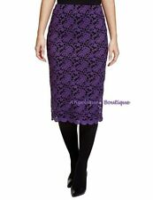 Per Una Lace Skirts for Women