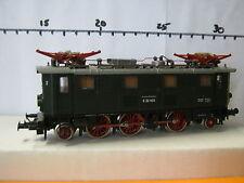 Roco HO 04145 S E Lok BR E32 103 DB  (RG/RN/31-58S2/1)