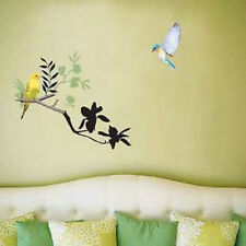 Removable Wall Stickers #1014
