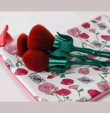 Storybook Cosmetics Rose Brushes Pre sale