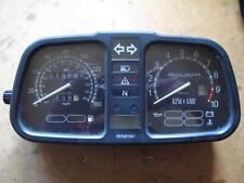 BMW K1100 LT SE Complete Set of Clocks Instruments Speedo K75 K100 n1