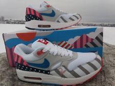 e5a5d3893dd4 Nike мужские белые 9.5 Men's США размер обуви   eBay