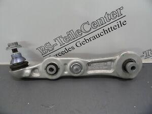 Mercedes C63 C 63 AMG W205 S205 original Federlenker Querlenker Strebe Achse VR