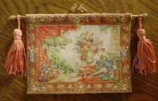 Fotos y pinturas