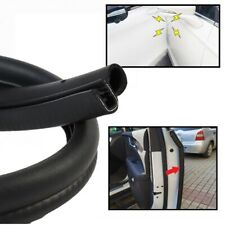Rubber Edge Seal Trim For Car Door Trunk Hood Bumper Brokenageing Replace 60 Fits Suzuki Equator