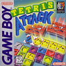 🔥 Tetris Attack GameBoy GB  Disk Only