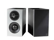 Definitive Technology Demand Serie D7 Schwarz Paarpreis (Regallautsprecher)