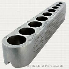 Big Gator Tools STI-UNC100SNP STI-UNC V-TapGuide™ - Coarse Thread < NEW