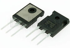 Irfp4468 Original New Ir 100V 195A .0026Ω N-Channel Hexfet Power Mosfet To-247Ac
