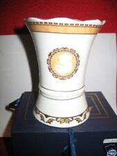 Bavaria Germany Vase
