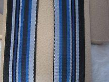 Belles bretelles L'Extra Souple,taille 110,neuves avec emballage