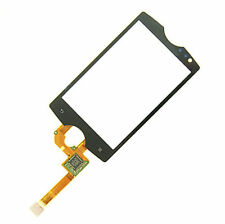 New Sony Ericsson Xperia mini ST15 ST15i Top Screen Glass Touch Lens
