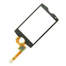 Nouveau Sony Ericsson Xperia mini ST15 ST15i top écran verre tactile lentille