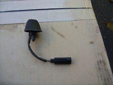 BMW E90 E91 E92 Heated Washer Jet Nozzle 2005-2010 61.10- 8365385