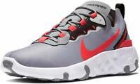 Nike Scarpe Renew Element 55 (GS) CODICE CK4081-002 - CK4081 002 REN.ELEMENT ...
