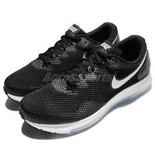 Nike Zoom All out Low 2 II Black White Men Running Shoes SNEAKERS Aj0035-003 UK 10