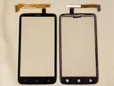 HTC OEM Touch Screen Digitizer Lens Glass for ONE X S720e One XL Evita One X+