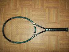 Wilson Hammer 5.0 Stretch Oversize 110 4 3/8 grip Tennis Racquet